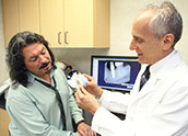 Dental Practice - Advanced Cosmetic Dentistry