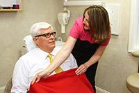 Dental Implants - Advanced Cosmetic Dentistry