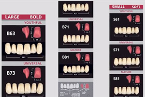 Dentures - Advanced Cosmetic Dentistry