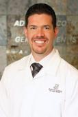 Dr. John Nosti