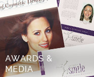 feature-awards-n-media
