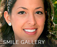 feature-smile-gallery