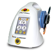Picasso Diode Laser