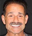 Steve Ciccariello