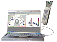 High-Tech Dentistry - T-scan Bite Analysis - Advanced Cosmetic Dentistry